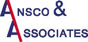 Ansco & Associates, LLC Logo