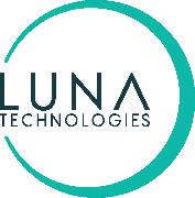 Luna Technologies Logo