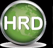 Human Resource Dimensions Logo