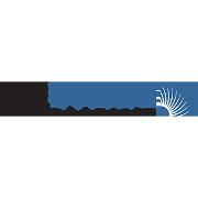Hot Section Technologies, Inc. Logo