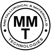 Metallurgical & Materials Technologies Logo