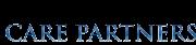 Care Partners Home Care Logo