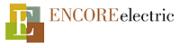 Encore Electric Logo