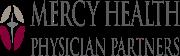 Mercy Health Physician Partners Logo