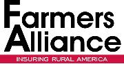 Farmers Alliance Mutual... Logo