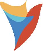 Decisions Logo