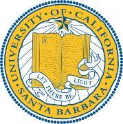 University of California, Santa Barbara-Department of Psychological & Brain Sciences Logo