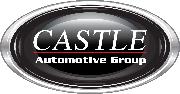 Castle Automotive Group Logo