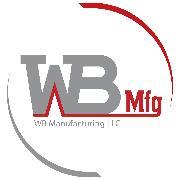 WB Manufacturing LLC Logo