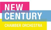 New Century Chamber Orchestra Logo