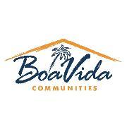 BoaVida Communities Logo
