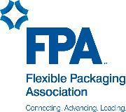 Flexible Packaging Association Logo