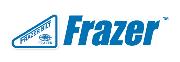 Frazer Logo
