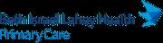BI Lahey Health Logo