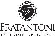 Fratantoni Interior Designers Logo