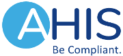 Anderson Health Information Systems, Inc. Logo