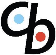 Chimera Bioengineering Logo