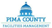 Pima County Facilities Management Logo