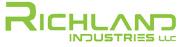 Richland Industries Logo