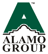 Alamo Group Inc. Logo