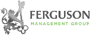 Ferguson Management Group, Inc. Logo