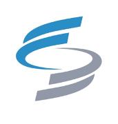 SODHI SPOONT Logo