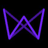 Wethos Logo