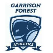 Garrison Forest School Logo