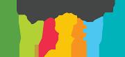 Scott Family Amazeum Logo