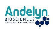 Andelyn Biosciences Logo