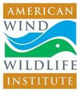 American Wind Wildlife Institute Logo