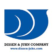 Dissen & Juhn Company Logo