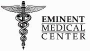 Eminent Medical Center Logo