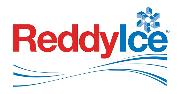 Reddy Ice Logo
