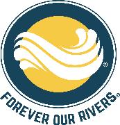 Forever Our Rivers Foundation Logo