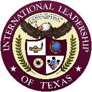 International Leadership of Texas Logo