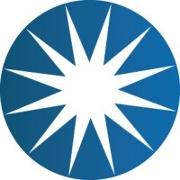 Renaissance Life and Health Logo