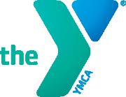 YMCA of Western North Carolina Logo