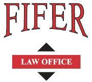 Fifer Law Office Logo