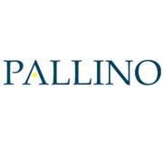 Pallino Asset Management LLC Logo