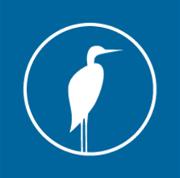 Boundary Bay Veterinary Specialty Hospital Logo