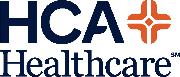HCA Lawnwood Regional Medical Center Logo