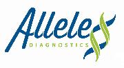 Allele Diagnostics Logo