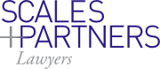 Scales & Partners Logo