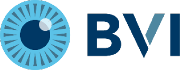 Beaver-Visitec International,... Logo