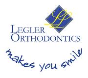 Legler Orthodontics Logo