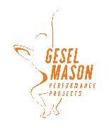 Gesel Mason Performance... Logo