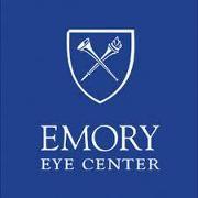 Emory Eye Center Logo