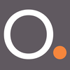 ONE ANIMATION PTE. LTD. - Logo