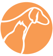 Companion Animal Dentistry Logo